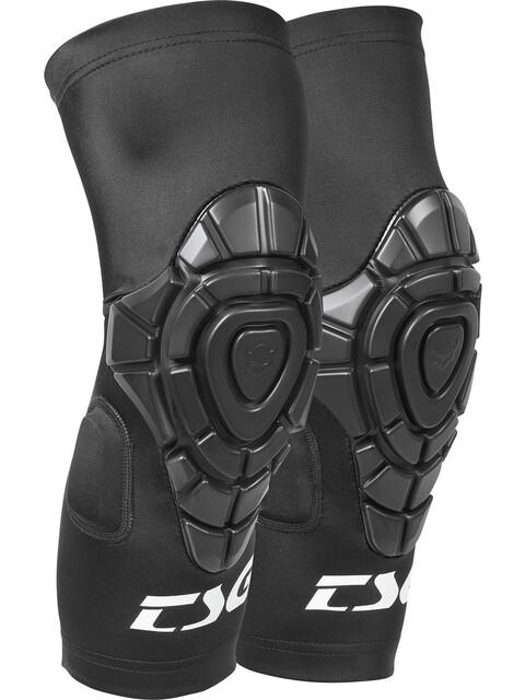 TSG Joint - Protection - noir